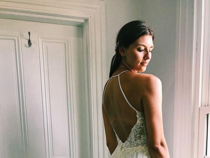 Tmx F869aaef 5bcb 418a 8f67 A9605a71794d 51edd17d Fd37 485e 86a3 2356361275a4 51 81170 160839922224926 Sewell, New Jersey wedding dress