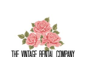 The Vintage Rental Company, LLC