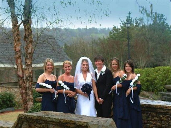 Tmx 1356716247554 DSCF030712 Duluth, Georgia wedding venue