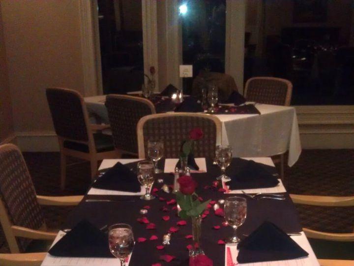 Tmx 1356716302533 Winetable Duluth, Georgia wedding venue