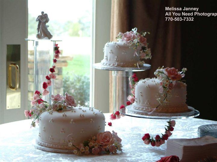 Tmx 1356721666902 DSCF598932 Duluth, Georgia wedding venue