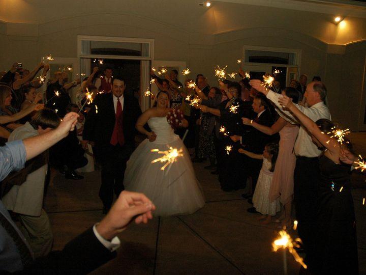 Tmx 1356721696559 RMW07942 Duluth, Georgia wedding venue