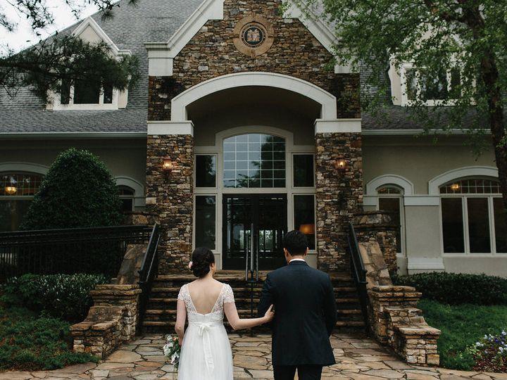 Tmx 1466610145 3fdb4532dfcbbd88 J A5 Duluth, Georgia wedding venue