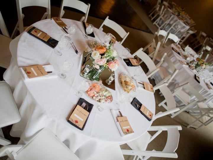 Tmx 1480605863003 Ja3 Duluth, Georgia wedding venue