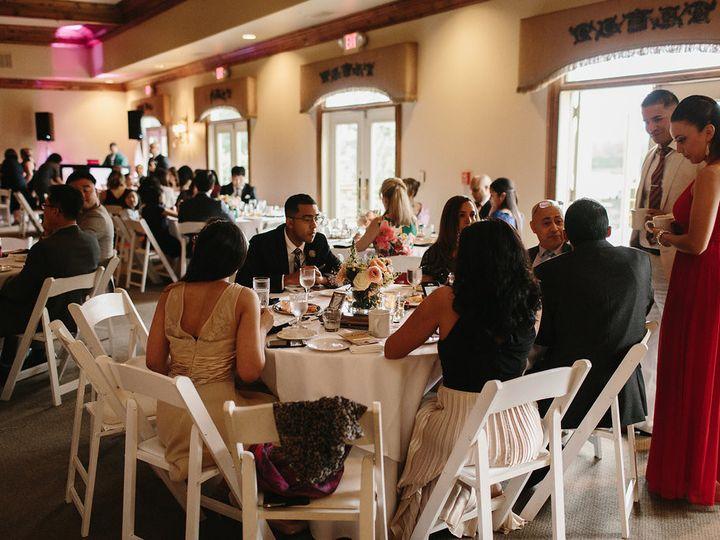 Tmx 1480605907408 Ja6 Duluth, Georgia wedding venue