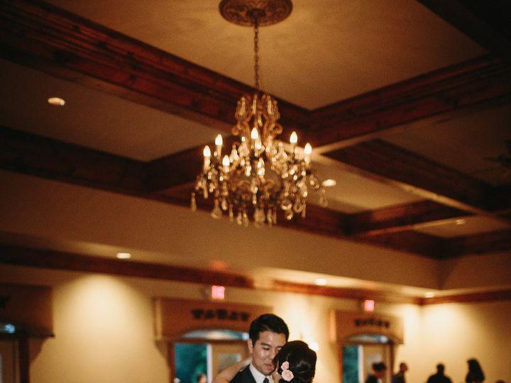 Tmx 1480605955365 Ja7 Duluth, Georgia wedding venue