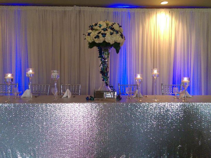 Tmx 1480606063376 James3 Duluth, Georgia wedding venue