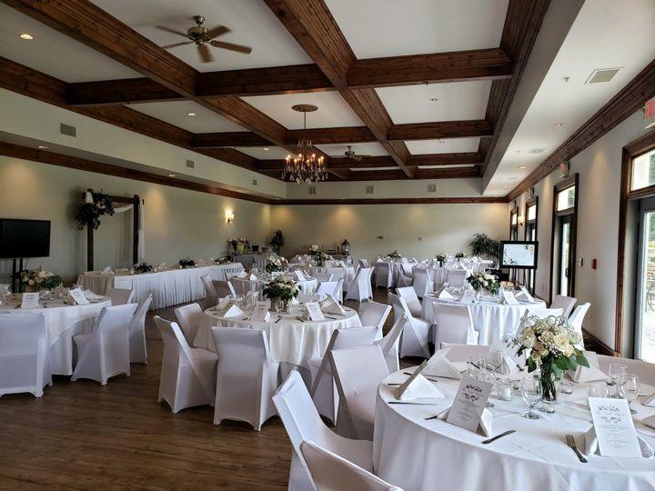 Tmx Ww1 51 2170 157920050266620 Duluth, Georgia wedding venue