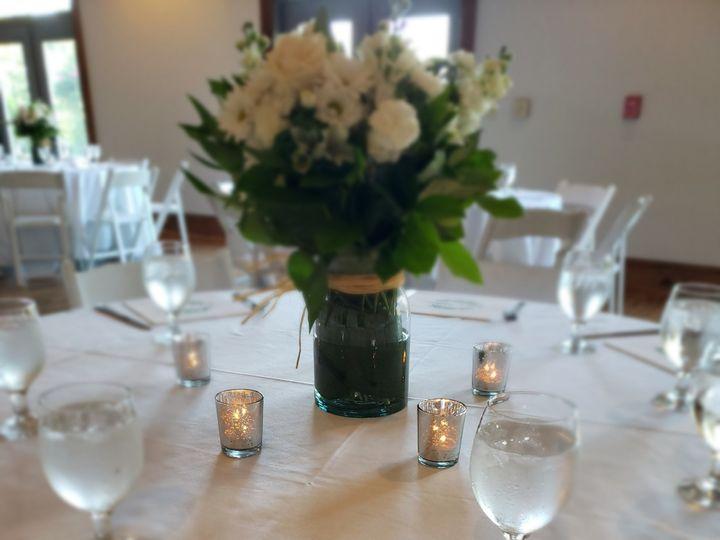 Tmx Ww2 51 2170 157920057141299 Duluth, Georgia wedding venue