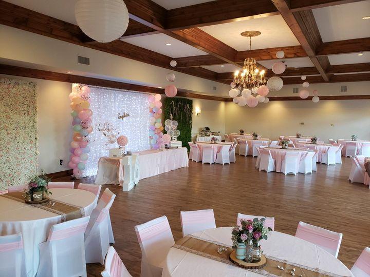 Tmx Ww4 51 2170 157920062876474 Duluth, Georgia wedding venue