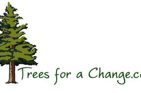 Trees for a Change.com