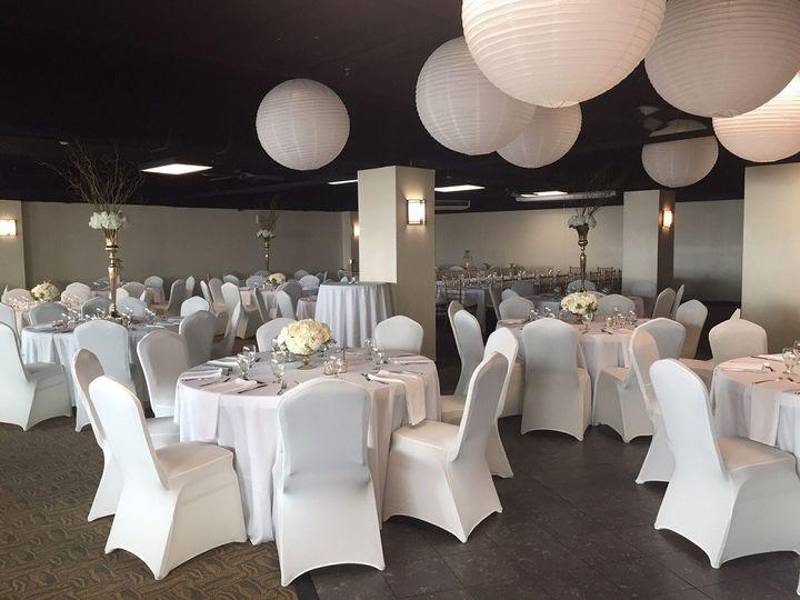 Tmx 1439240422058 Wedding 7 25 Grand Forks, ND wedding venue