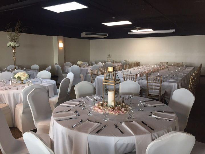 Tmx 1439240435180 Wedding 7 25 2 Grand Forks, ND wedding venue