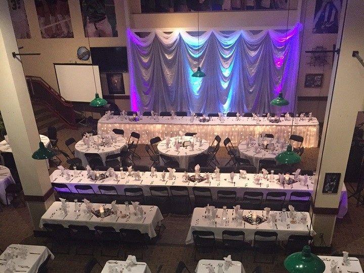 Tmx 1439240447673 Wedding 5 23 3 Grand Forks, ND wedding venue
