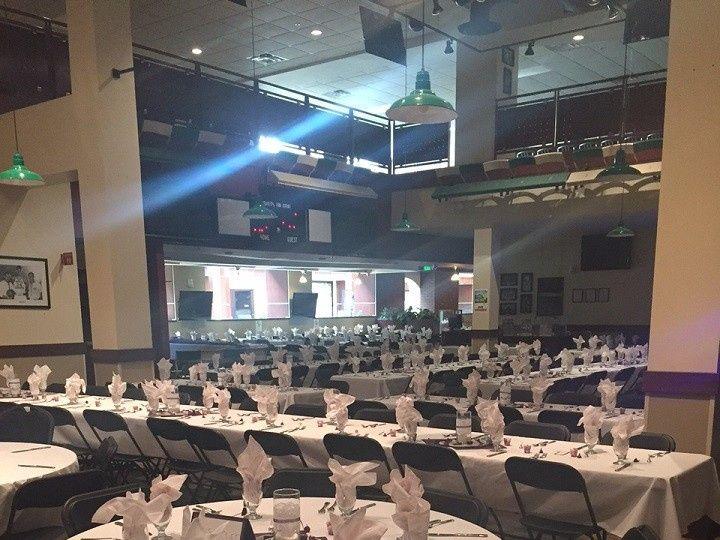 Tmx 1439240458136 Wedding 5 23 2 Grand Forks, ND wedding venue