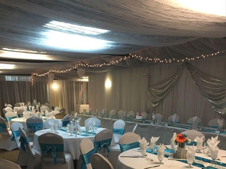 Tmx 1439240471025 Aandal Reception   Liisas Rentals Grand Forks, ND wedding venue