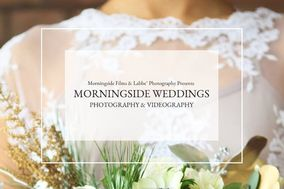 Morningside Weddings