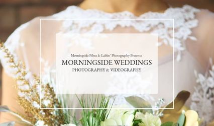 Morningside Weddings
