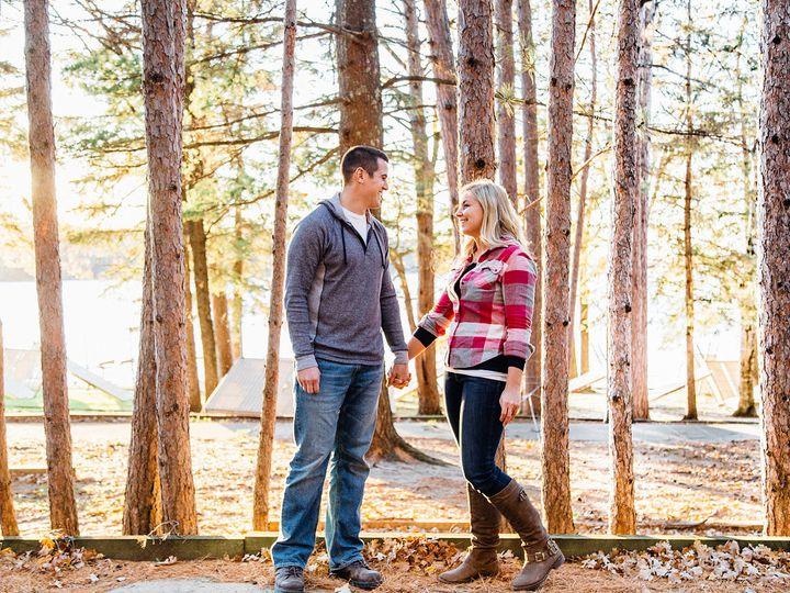 Tmx 1449376148368 33feb0616a38fe8c6349cab765608b9f318b60 Fargo, ND wedding videography
