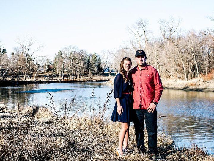 Tmx 1449376167545 33feb0aa329e10e50c43779f5aaf274dbd4a6c Fargo, ND wedding videography