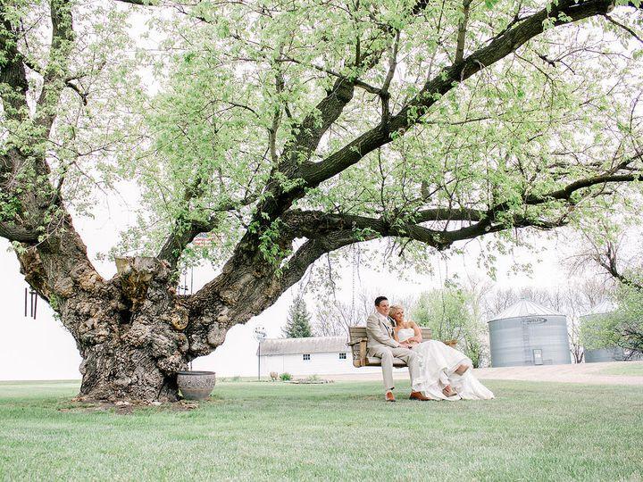 Tmx 1449376182222 33feb0cc6f8c44596f419cbed6625aac874018 Fargo, ND wedding videography