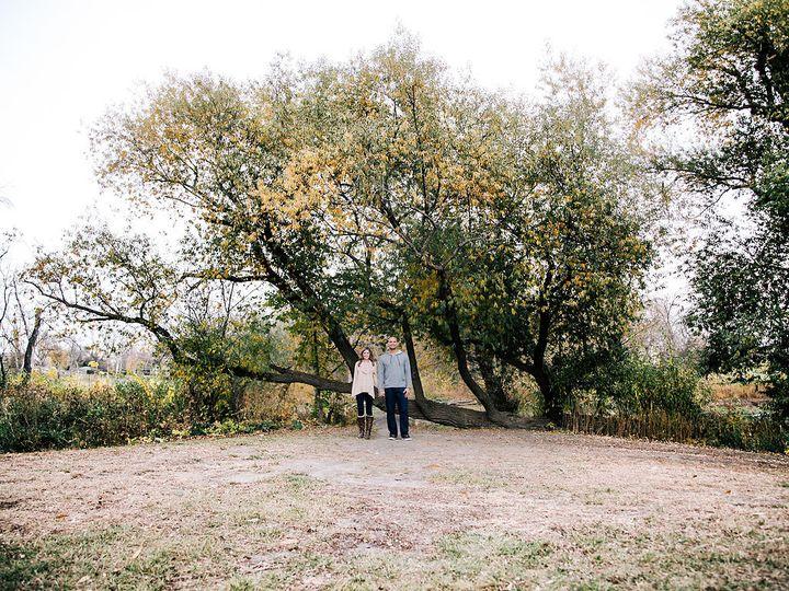 Tmx 1449376191290 33feb022890b69509c48259c68b033f7424a27 Fargo, ND wedding videography