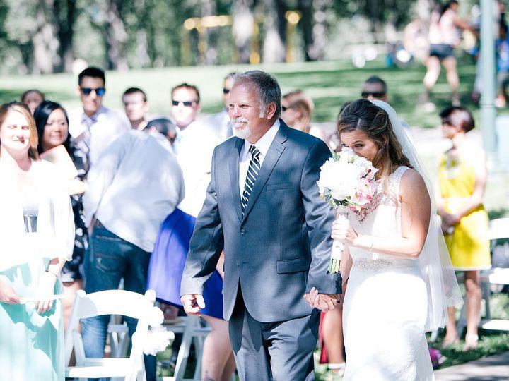 Tmx 1449376200886 33feb013b38a44aa844bdab65e380e19d7ed34 Fargo, ND wedding videography