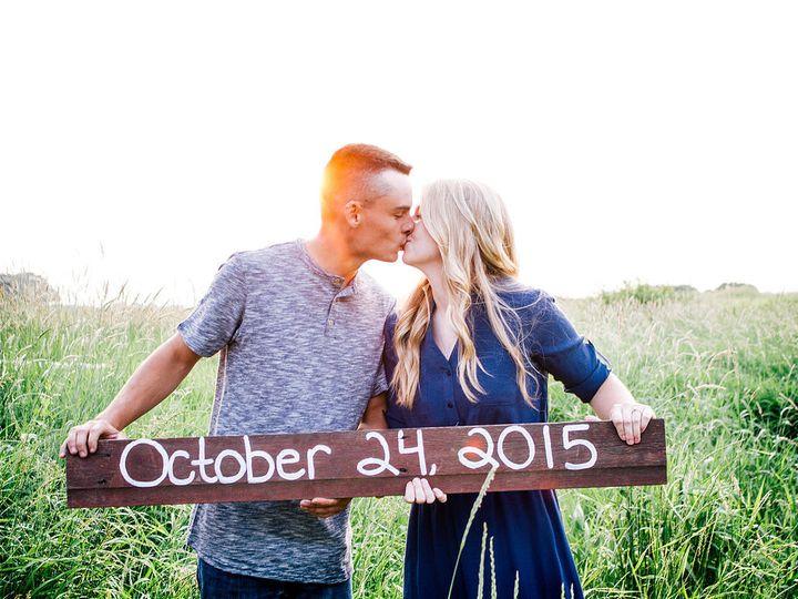 Tmx 1449376221024 33feb0c8efb7334c1e4ae5ae8340c9fe170085 Fargo, ND wedding videography