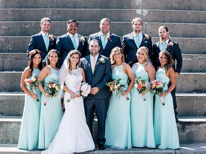 Tmx 1449376255500 33feb03e4f77a7222b49a4bdcb756fd311d312 Fargo, ND wedding videography