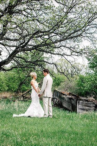Tmx 1449376323867 33feb01c41d37117ab4d3a869dda6599524d05 Fargo, ND wedding videography