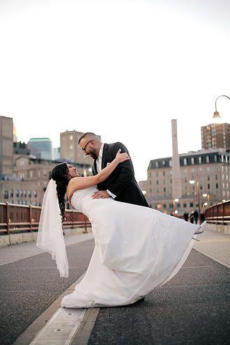 Tmx 1449376329374 33feb0b44f26737820455490ed6bfd6ec76cd5 Fargo, ND wedding videography