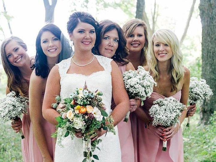 Tmx 1449376336637 33feb0c1dc05760ba242068eead23f035e47c0 Fargo, ND wedding videography