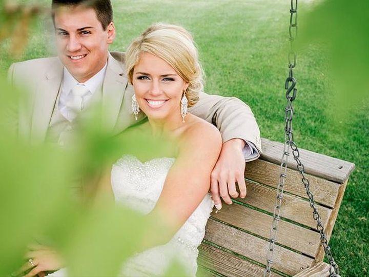 Tmx 1449376344935 33feb05c89ad44d39a4ef6899ab90272b50bfb Fargo, ND wedding videography