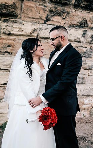 Tmx 1449376367815 33feb04c17c70226424cee832a2d1261384634 Fargo, ND wedding videography