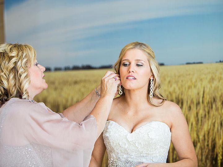 Tmx 1449376429783 33feb0adf2cb76dcc84784806336619f0d0fdf Fargo, ND wedding videography