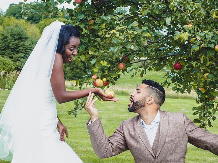 Tmx 1449376610772 33feb07505aa1b43274b93b2f51cec1735023c Fargo, ND wedding videography