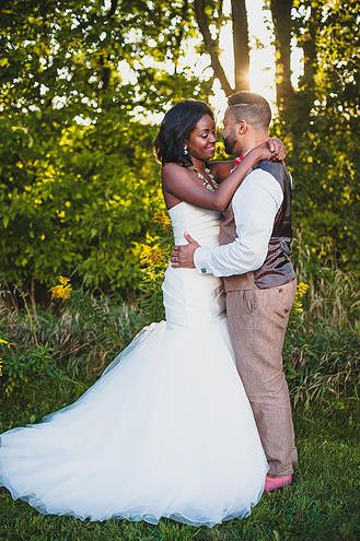Tmx 1449376617666 33feb075dbb21aa30543b0a5ae9575fa7f9e07 Fargo, ND wedding videography