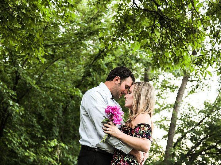 Tmx 1499986711773 33feb0358e0777a5484354bb717202cd0d4f6fmv2d27204080 Fargo, ND wedding videography