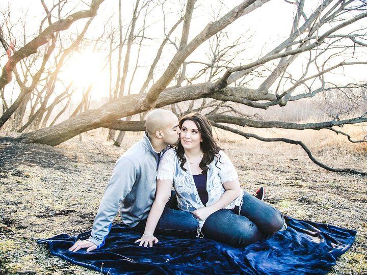 Tmx 1499986722833 33feb0e6c19b270494426c9fb8efd7f215c351 Fargo, ND wedding videography