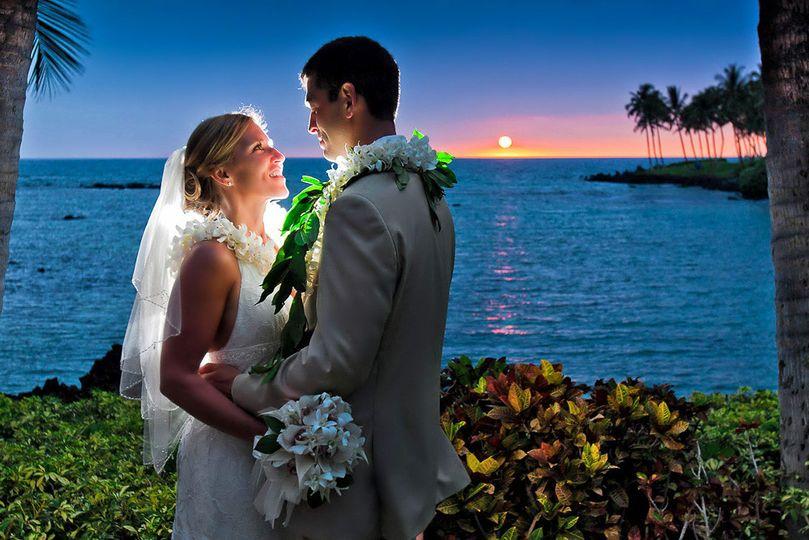 hawaiiweddingphotography24