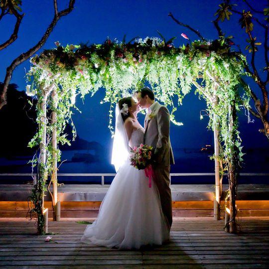 destination wedding photography wedding wire