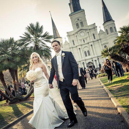 new orleans wedding photographer wedding wire
