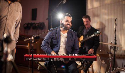 Ryan Hernandez Music