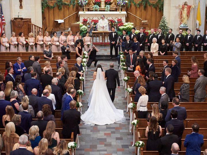 Tmx  Gal8958 51 143170 158741992946809 Houston, TX wedding videography
