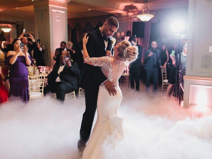 Tmx  Mg 1214 51 143170 158742009771113 Houston, TX wedding videography