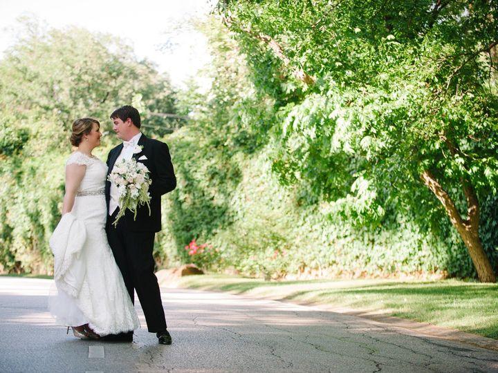 Tmx Kc Wed 195 51 143170 158741993952735 Houston, TX wedding videography