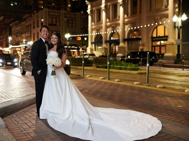 Tmx Lb 0417 51 143170 158742010087863 Houston, TX wedding videography