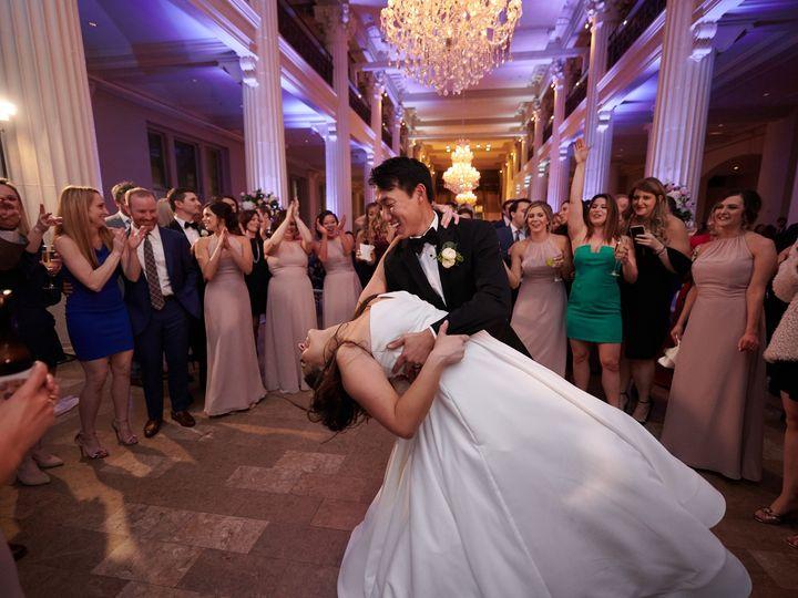 Tmx Lb 0838 51 143170 158742010093590 Houston, TX wedding videography