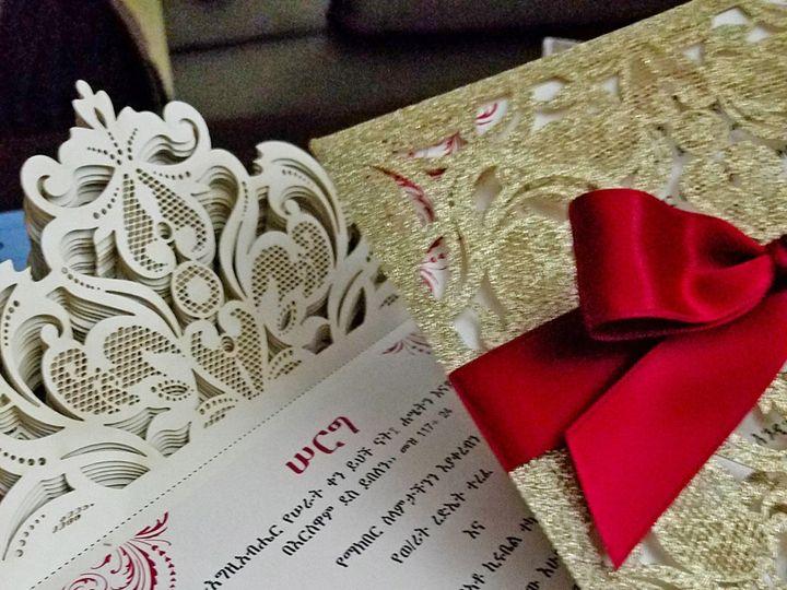 Tmx 20190428 235214 51 204170 1571509706 Seattle, WA wedding invitation
