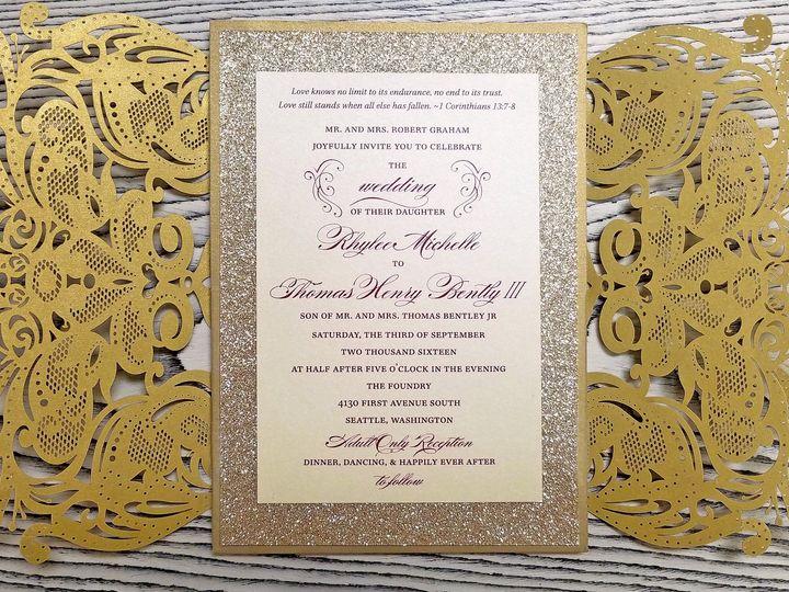 Tmx 20190912 170615 51 204170 1571509733 Seattle, WA wedding invitation